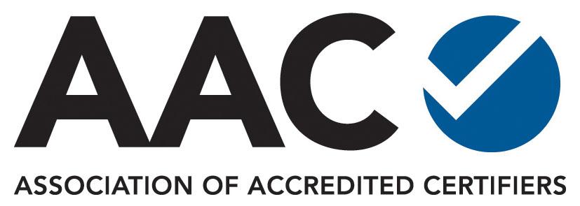 AAC+logo+07+rgbspace.jpg
