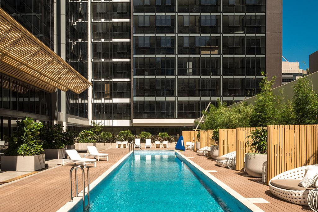 V by Crown Parramatta 1.jpg