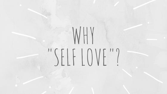 selfloveblog.jpg