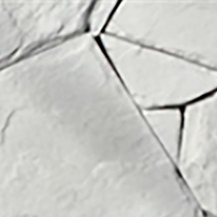 Arctic Limestone