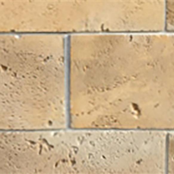 Sydney Sandstone