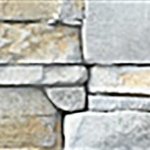 Ledgestone Natural Grey