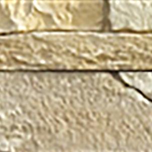 Ledgestone Sandstone