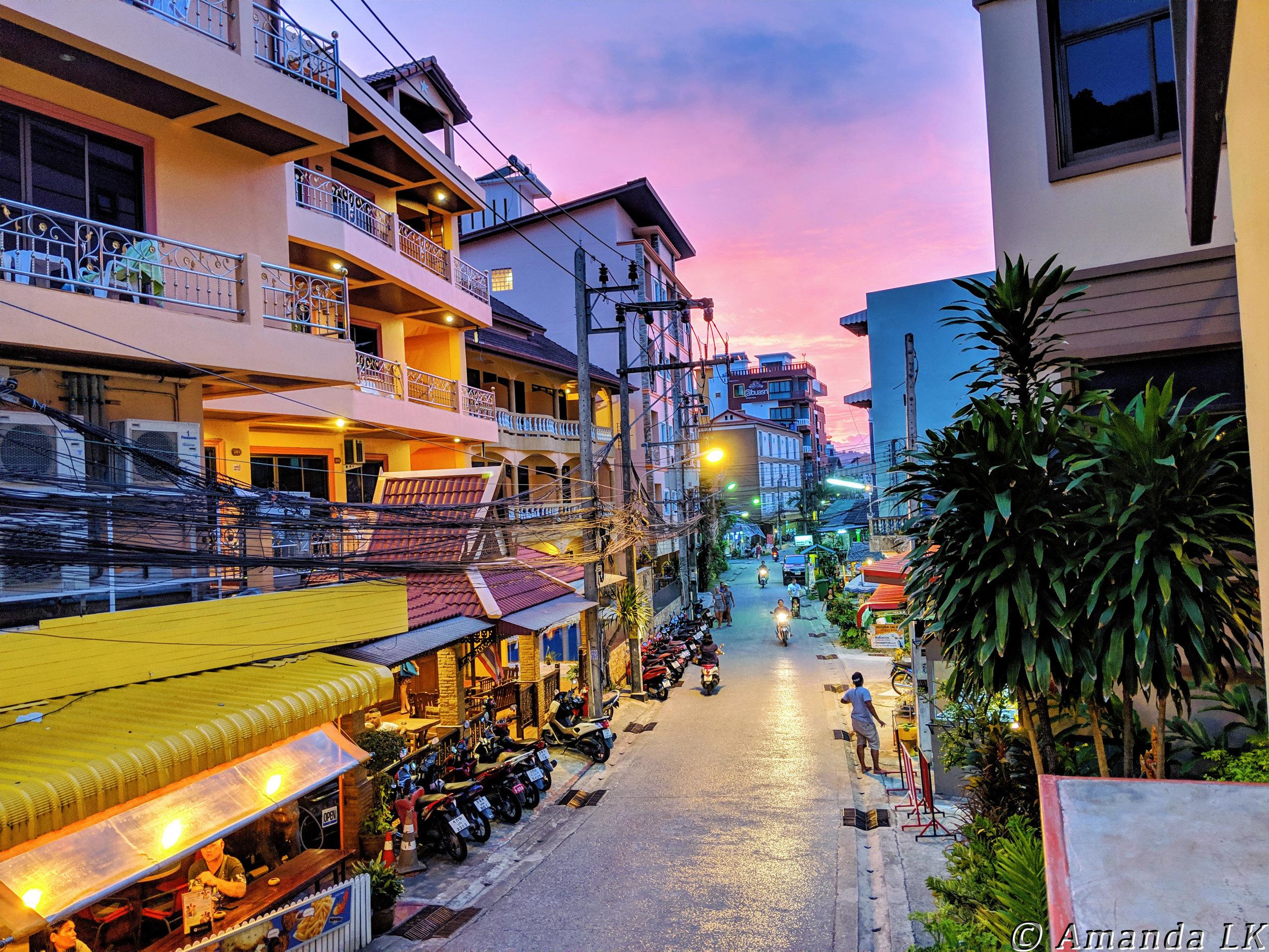 Cityscape_Thailand_AmandaLK