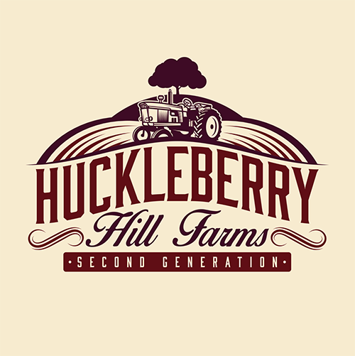 Thank You! - Sweetleaf Collective thanks Huckleberry Hill Farms for their support.John Casali of Huckleberry Hill Farms leads a team of cultivators that responsibly & sustainably grow cannabis in the heart of Humboldt.