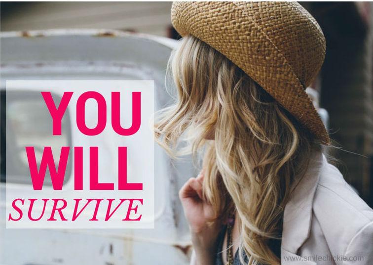 you-will-survive--e1413273905453.jpg