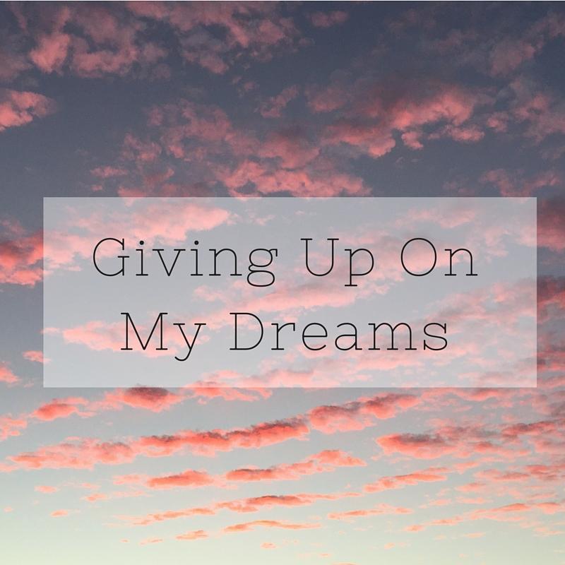 I-hope-my-dreams-dont-come-true1.jpg