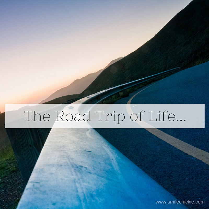 The-Road-Trip-of-Life....jpg