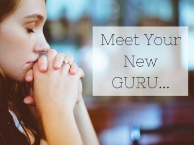 Meet-YourNewGURU...-400x300.png