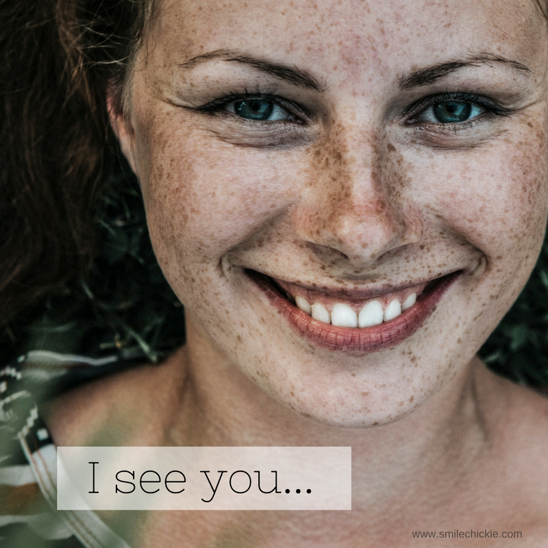I-SEE-YOU...-400x300.png
