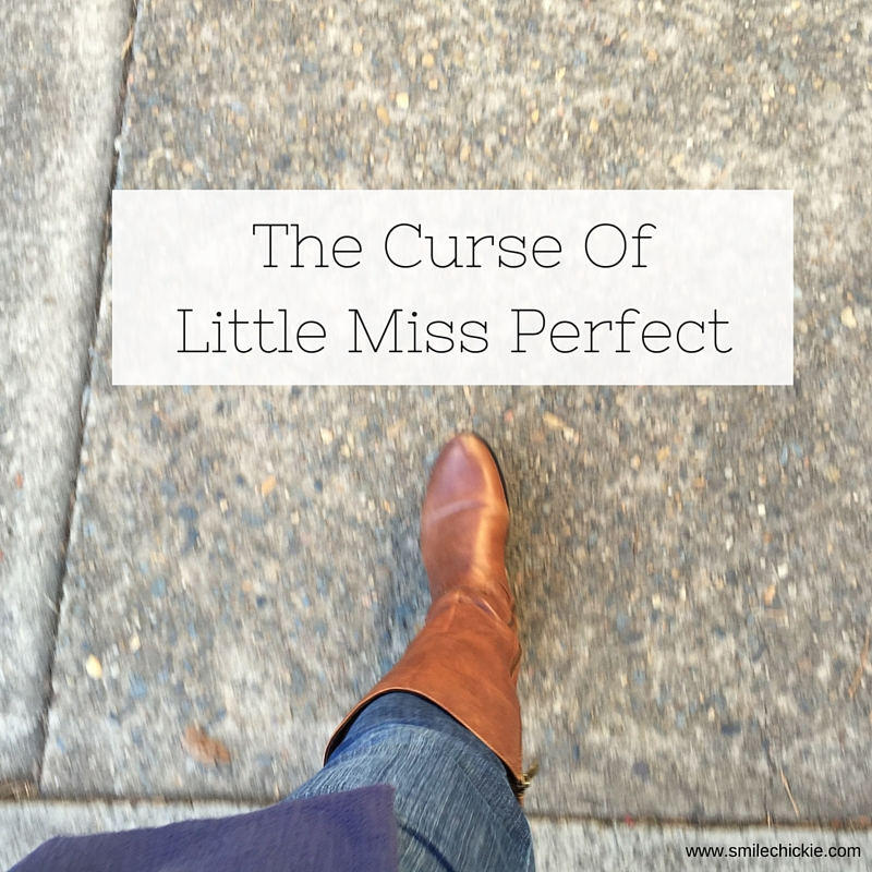 The-curse-ofLittle-Miss-Perfect.jpg