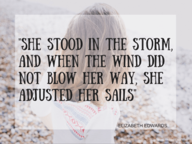 blog-size-she-stood-in-the-storm-400x300.png
