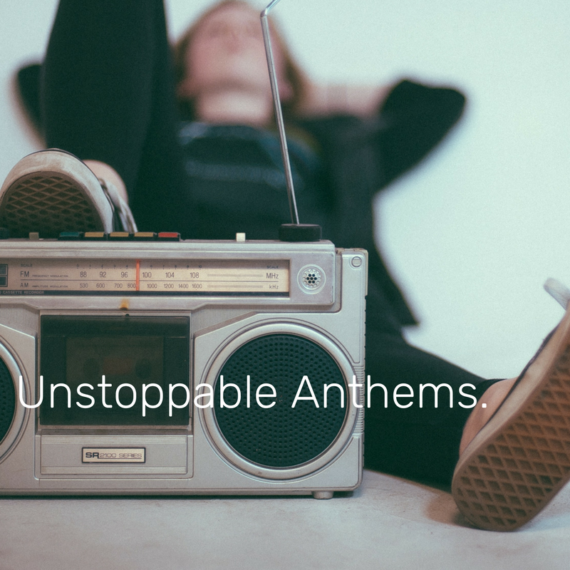 Unstoppable Anthems..png