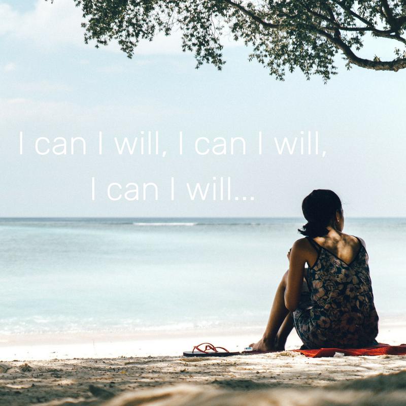 I can I will, I can I will, I can I will........png