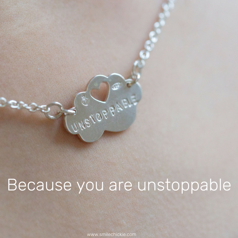 Because you are unstoppable copy.png