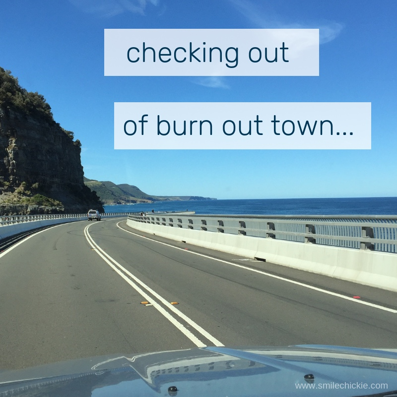 burnout+town+blog+copy.jpg