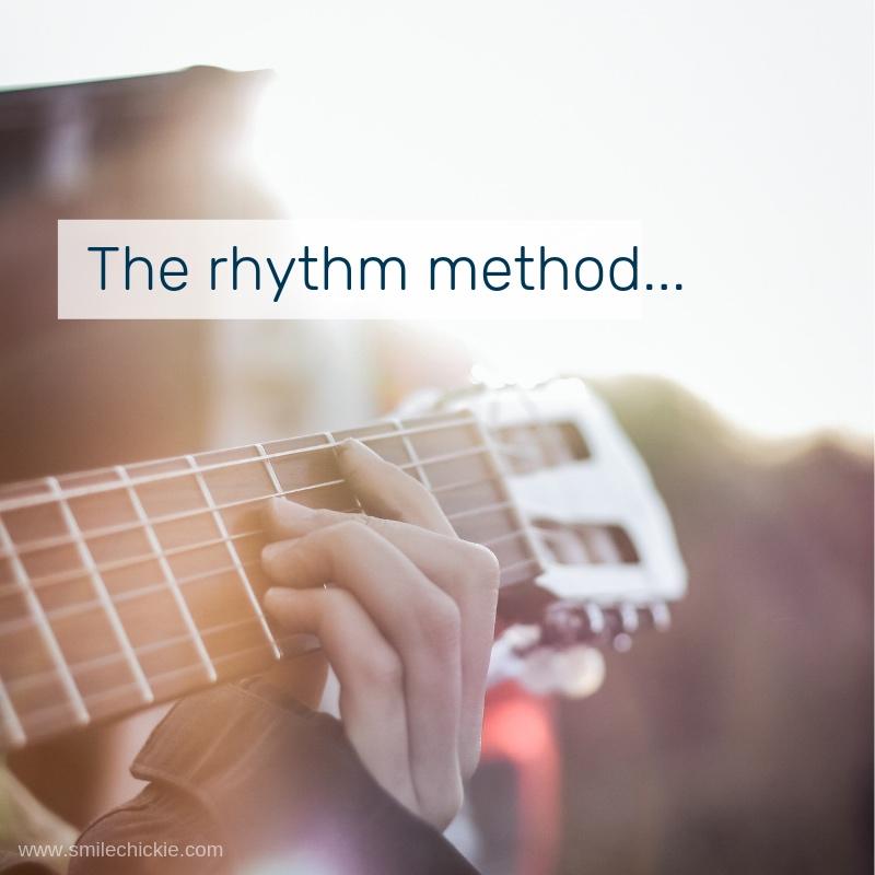 the+rhythm+method.jpg