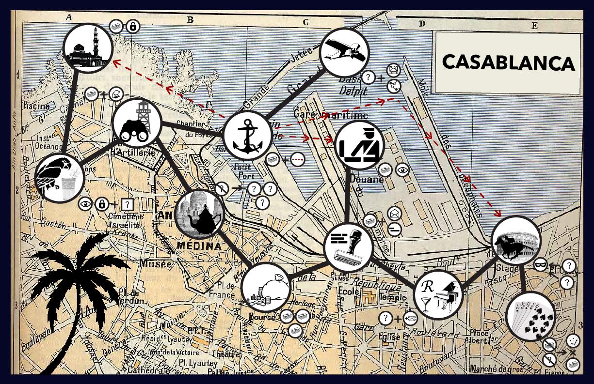 Casablanca-Board.png