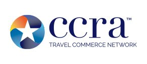 Travel Commerce Network - From global travel agency accreditation, commissionable hotel and air programs, and after hours call center solutions to the industry's top travel events, we are truly where the travel industry connects.