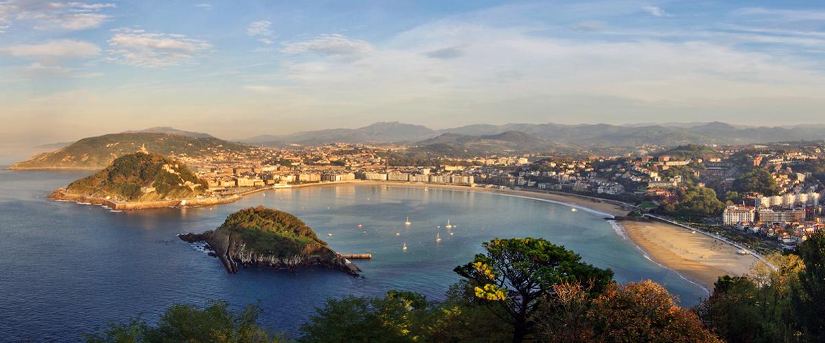 Spain-San_Sebastian_Bay_Photo_Philip_Maiwald.jpg