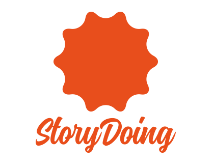 Img_ICONS_stodo_doing.png