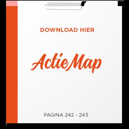 Img_Papier_EXTRAS_ActieMap.png