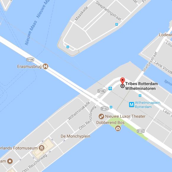 Klik om naar Maps Te gaan