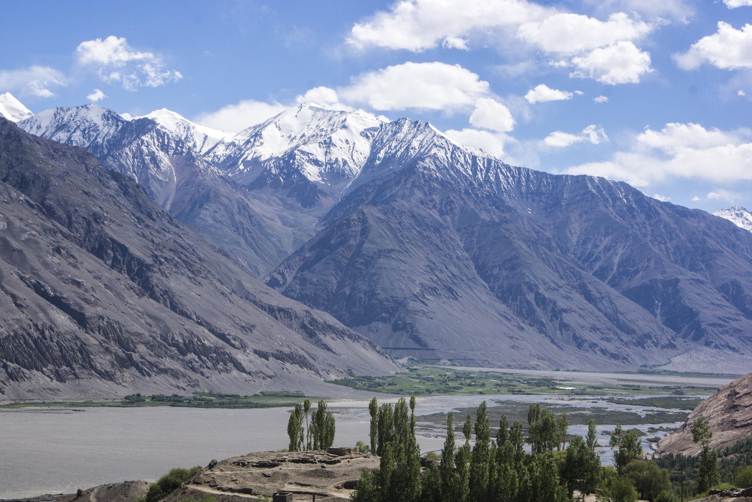 AfghanVillagefromAfar.jpg