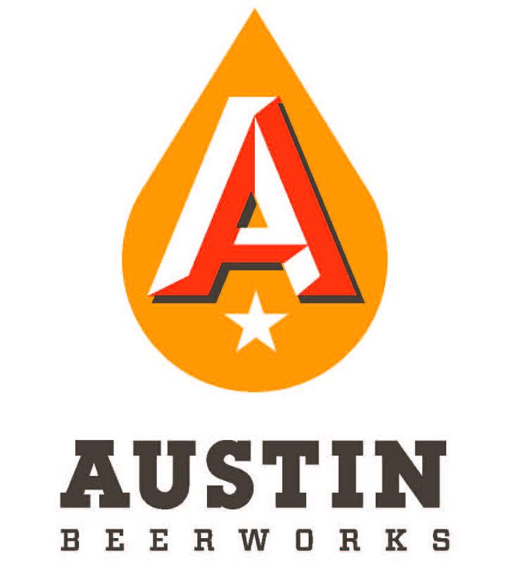 932055dbe743454f954a0e61051b861f--texas-travel-austin-tx.jpg
