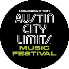 festival-logo.png