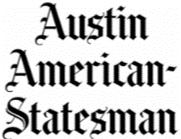 Austin American Stateman