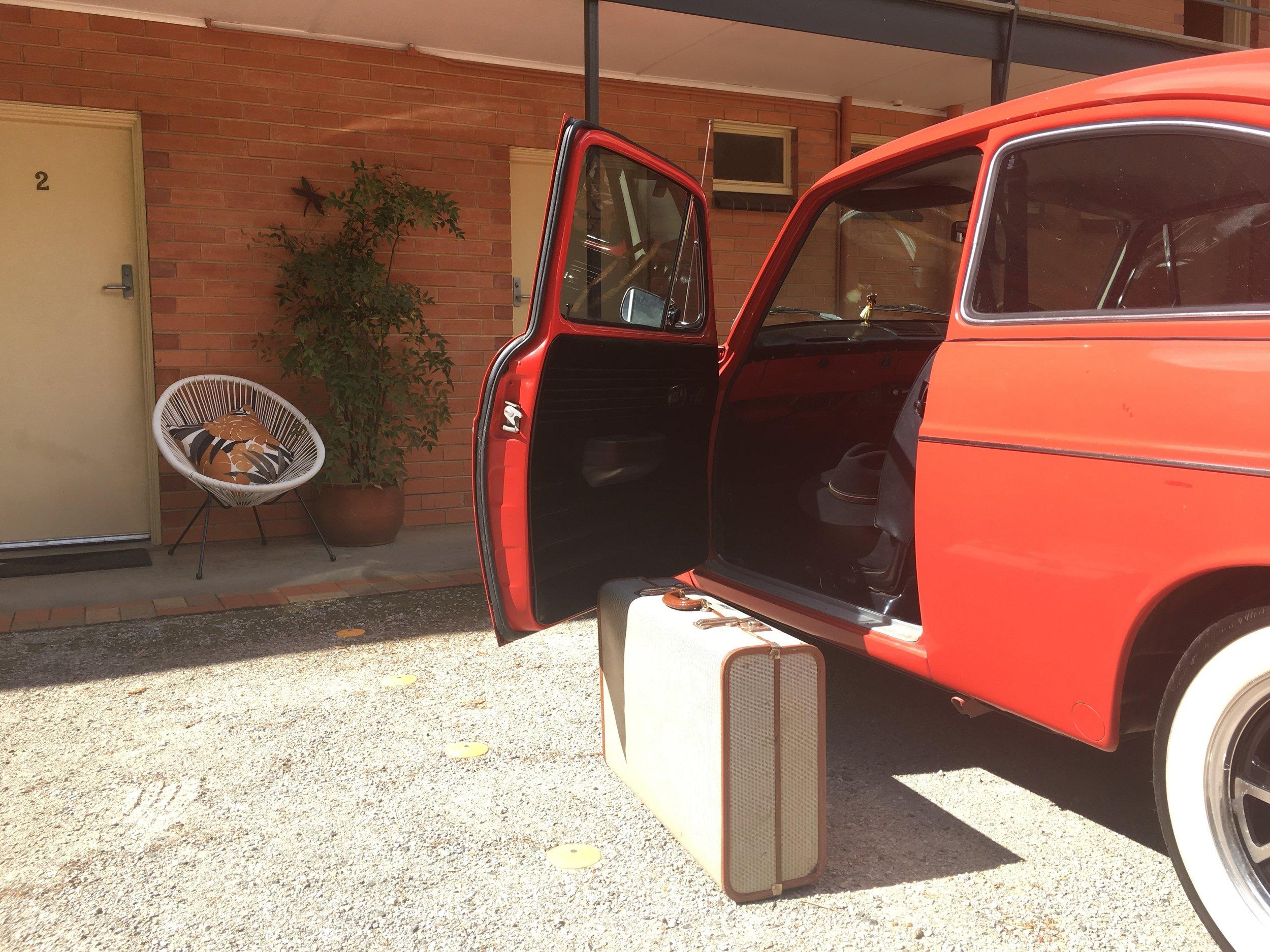 Esmerelad with suitcase.jpg