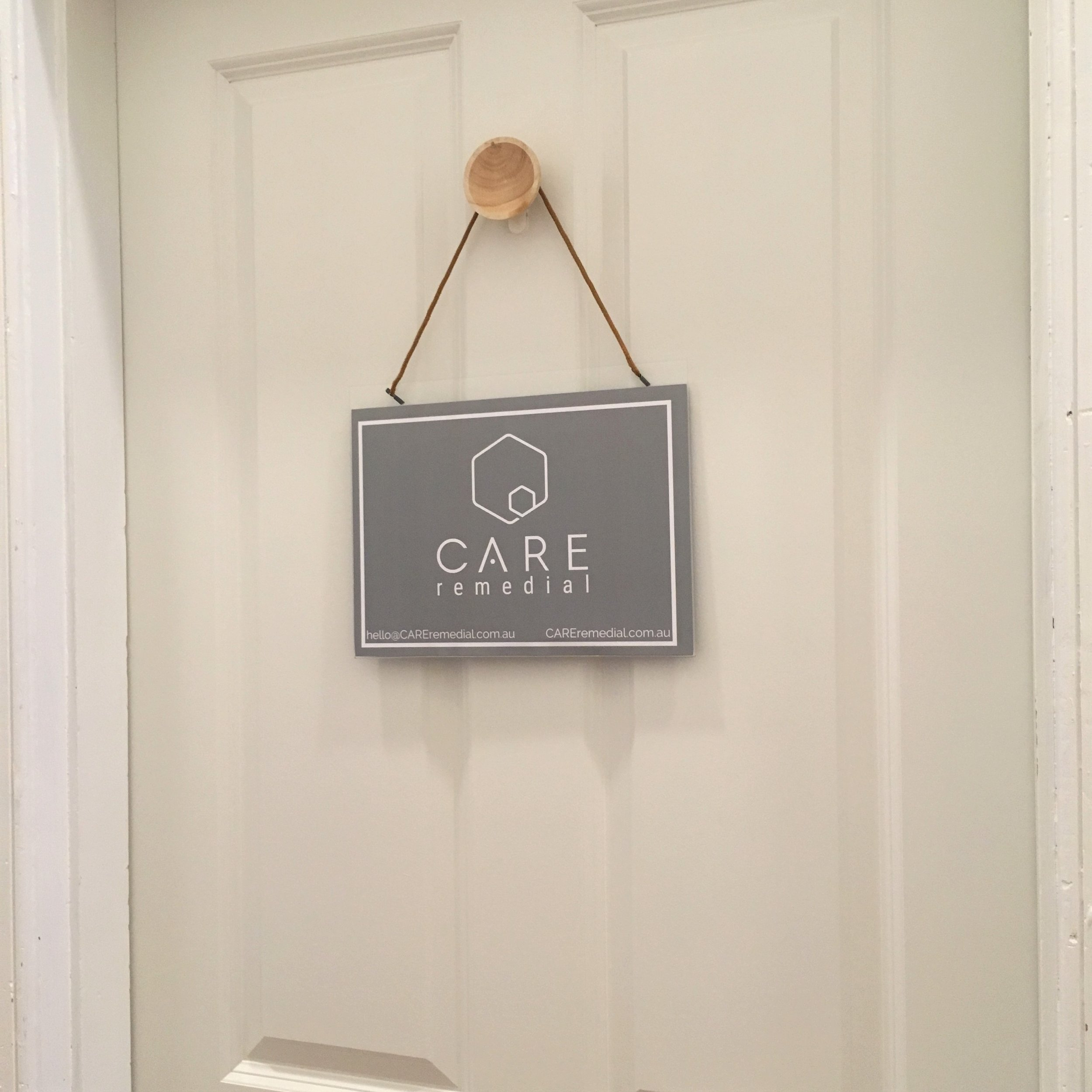 CARE remedial door sign.jpeg