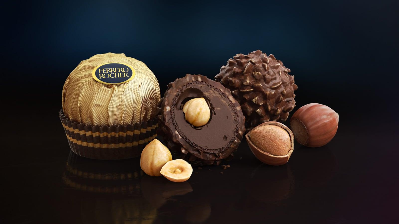 Ferrero_Rocher_v02.jpg