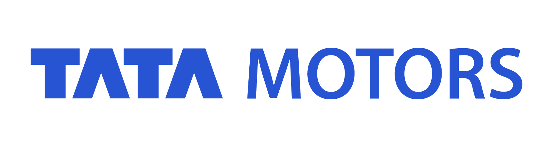 Tata Motors Logo.jpeg