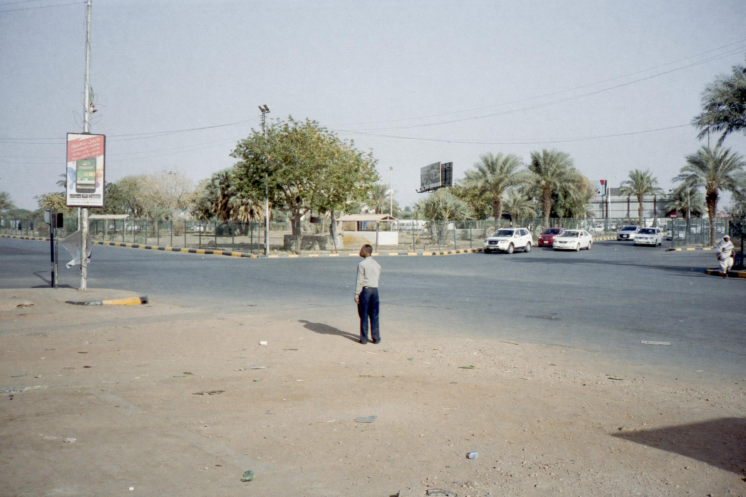 2018_xx_Sudan-07_0011_edited_1.jpg