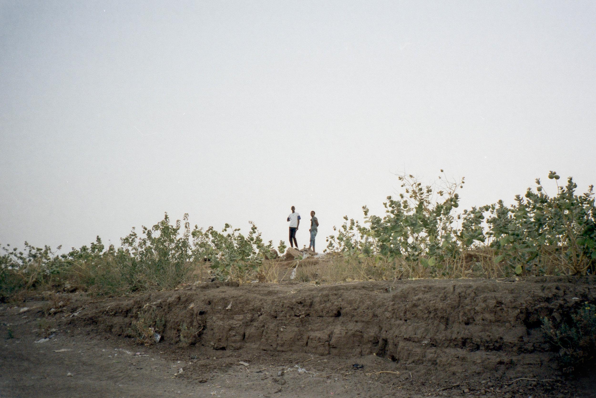 2018_xx_Sudan-08_0016_edited_11.jpg