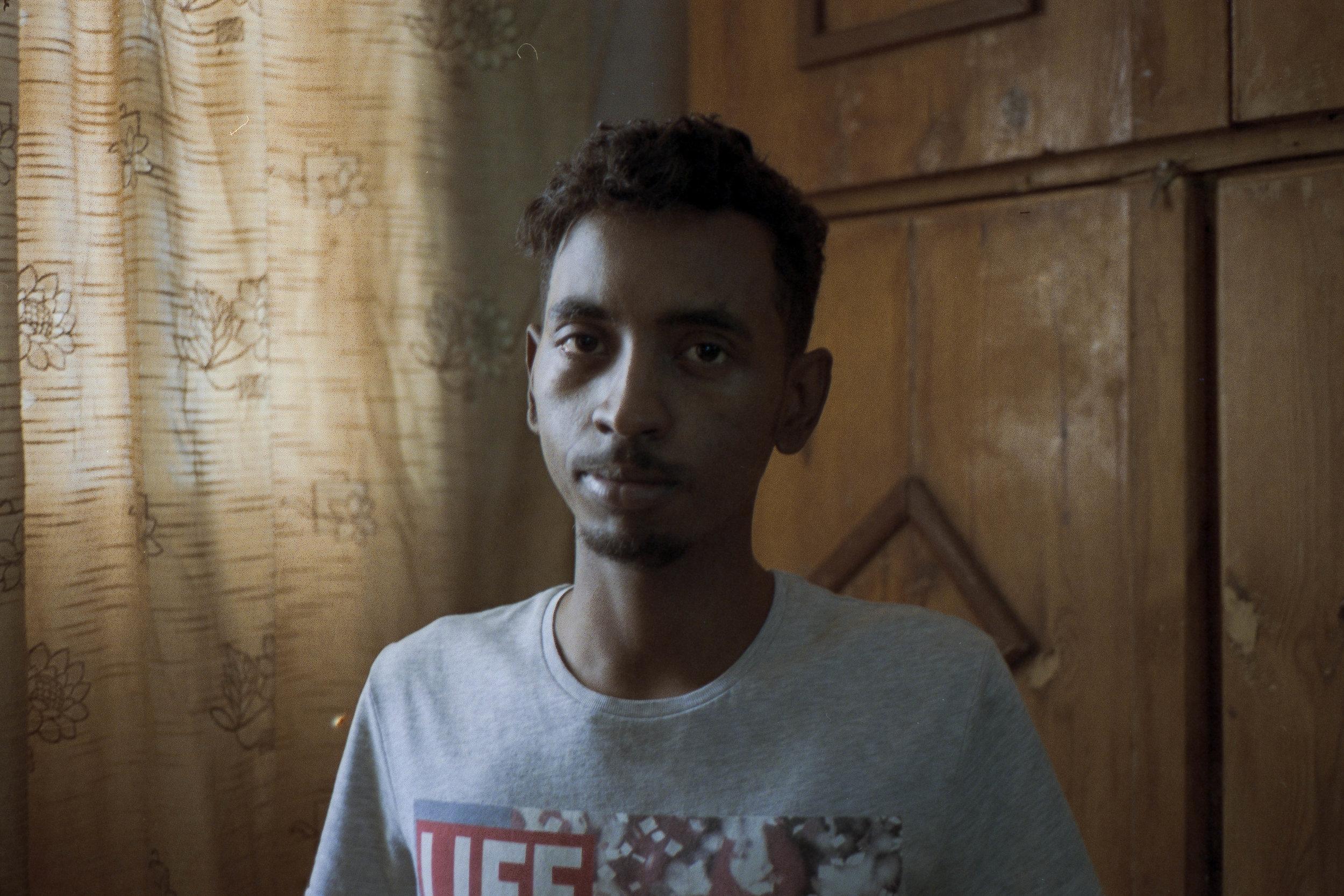 2018_xx_Sudan05-0032_edited_22.jpg