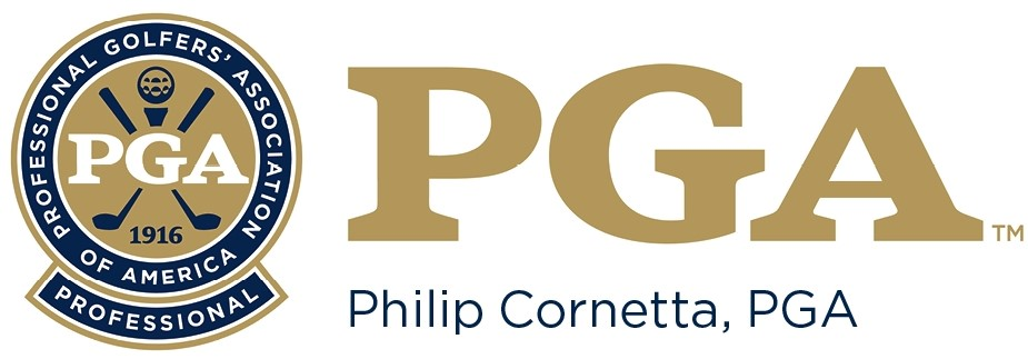 PGA Professional Logo with Name (2).jpg