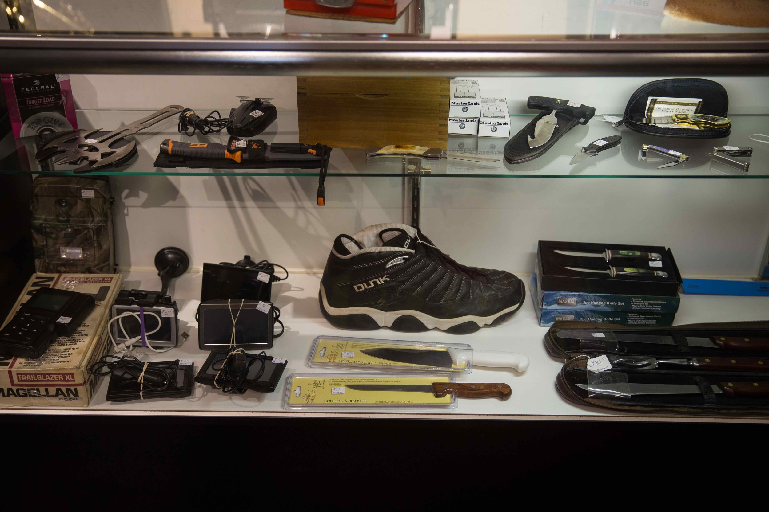 Shaq's Shoe.jpg