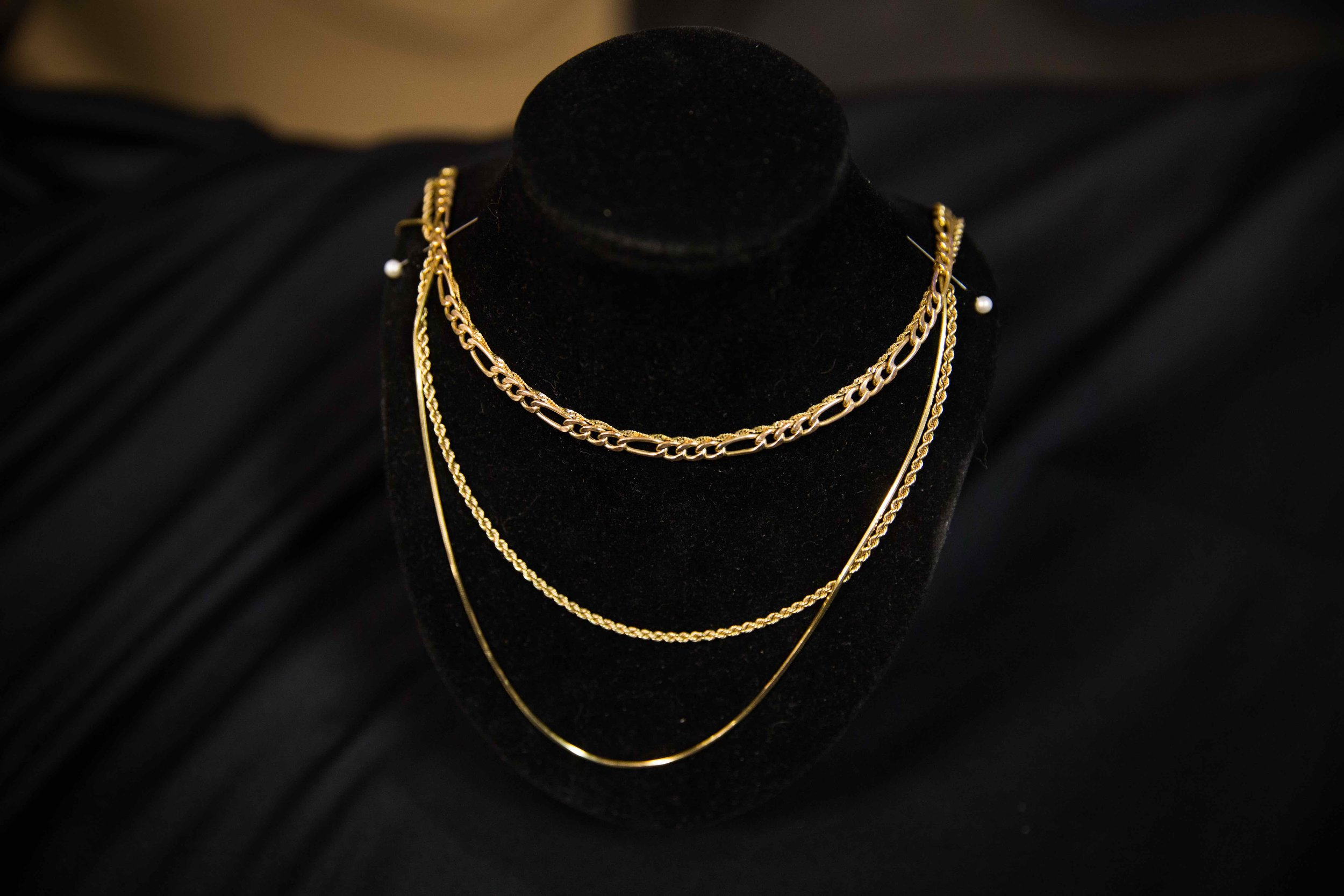 Gold Necklaces.jpg
