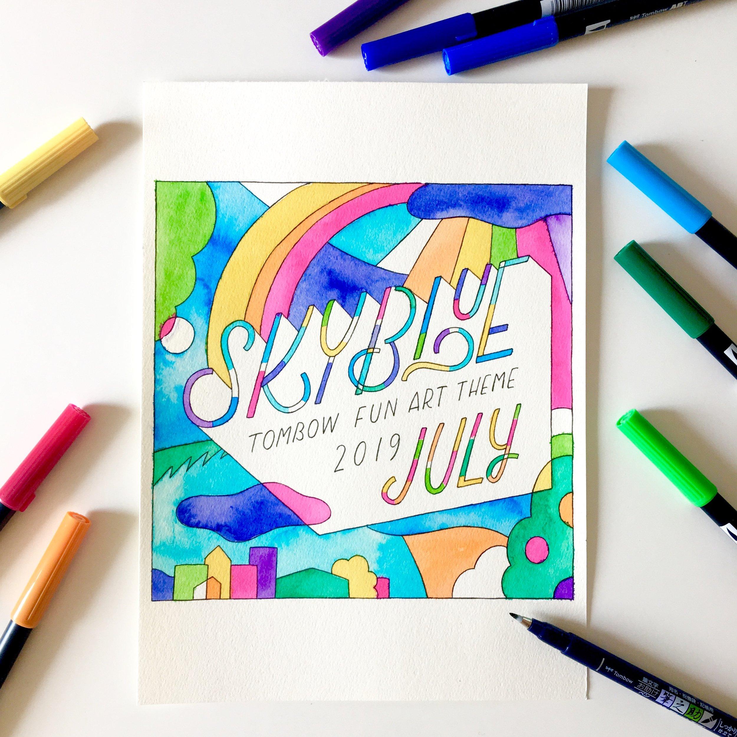 july_skyblue_1.jpg