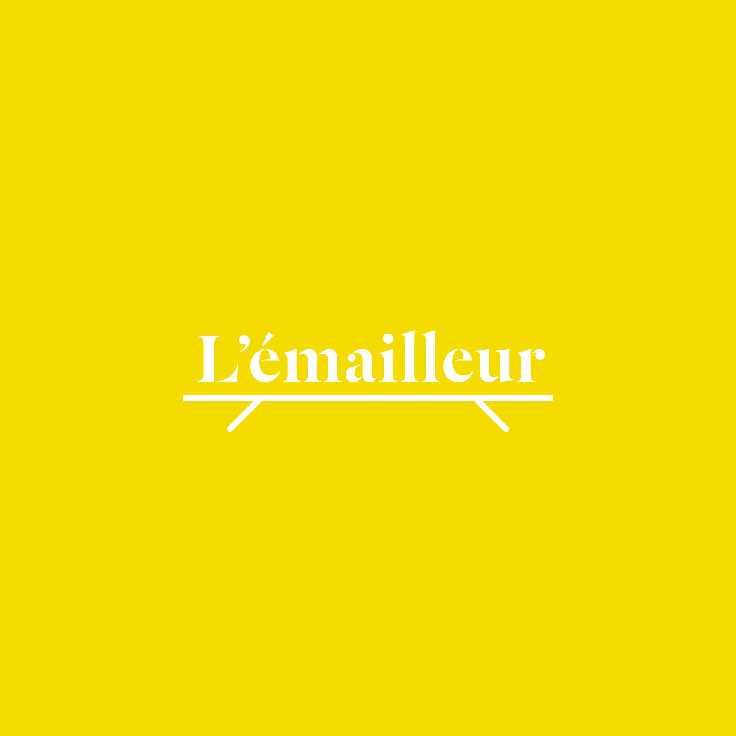 logo_emailleur_141.jpg