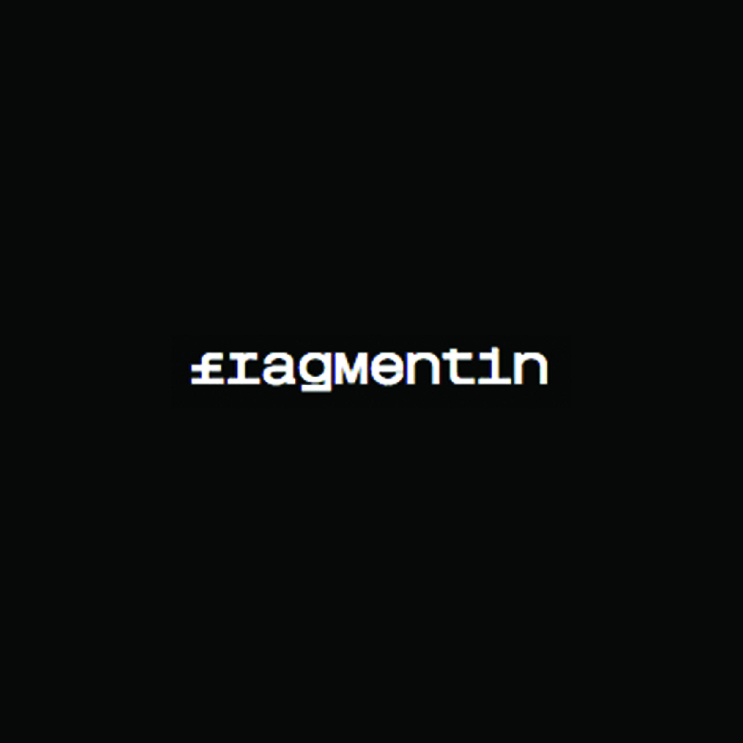 logo_fragmentin_141.jpg