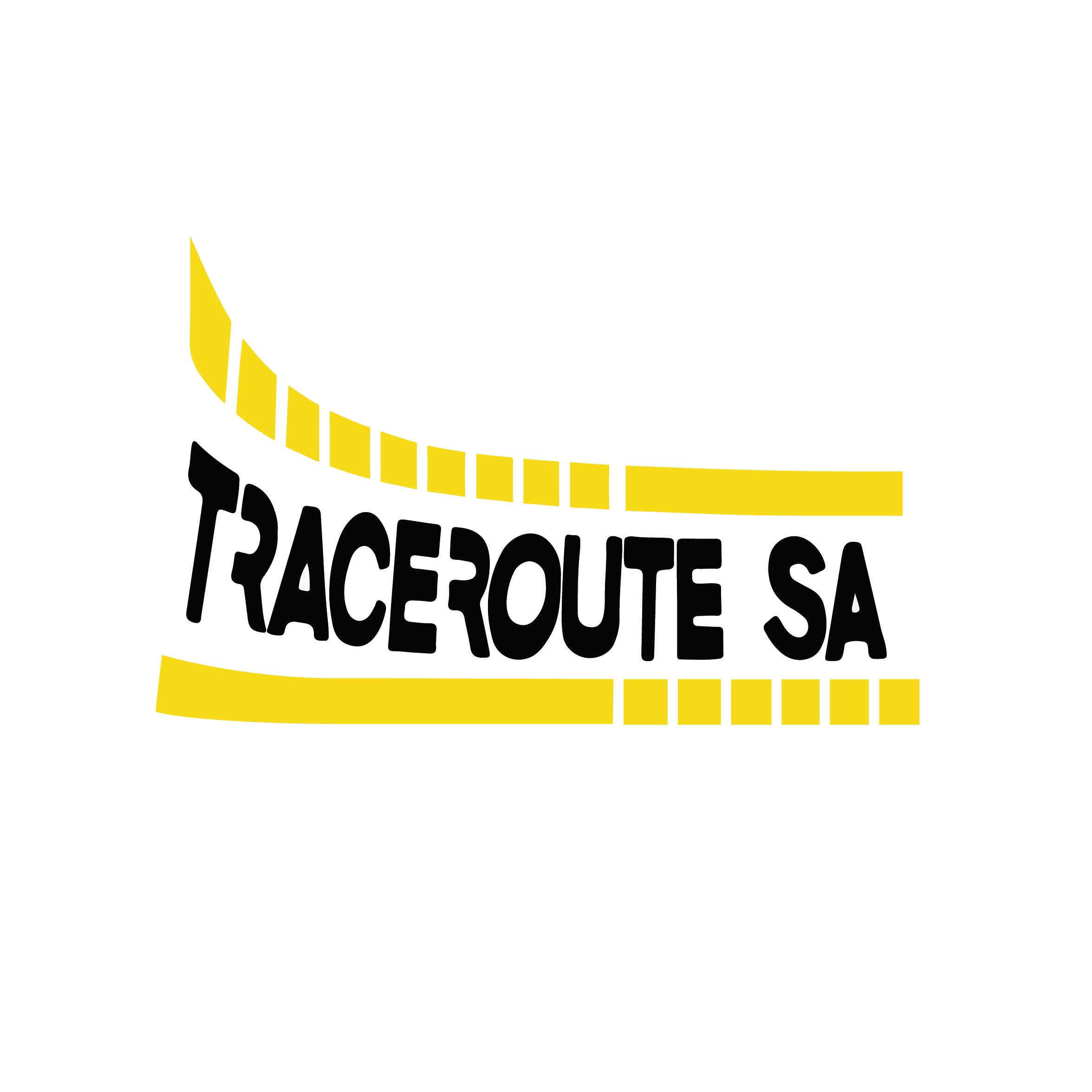 traceroute_bureau141_blanc.png