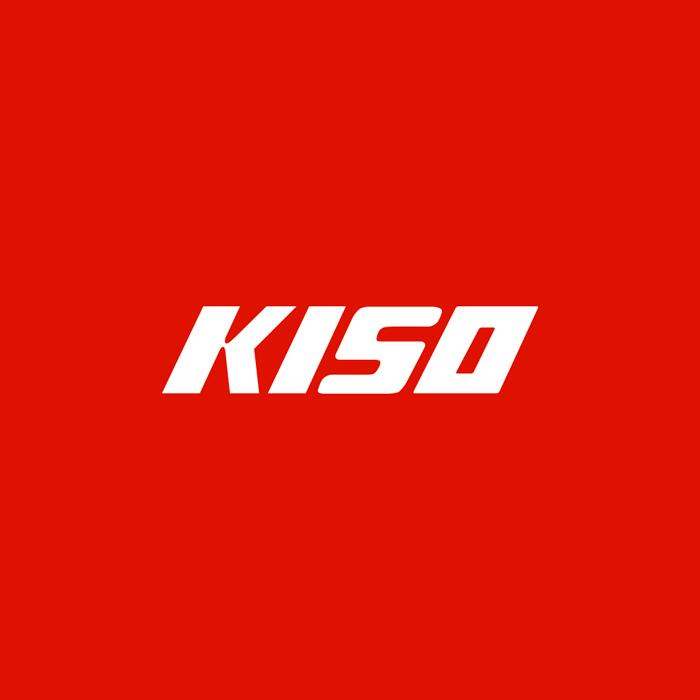logo_kiso.jpg