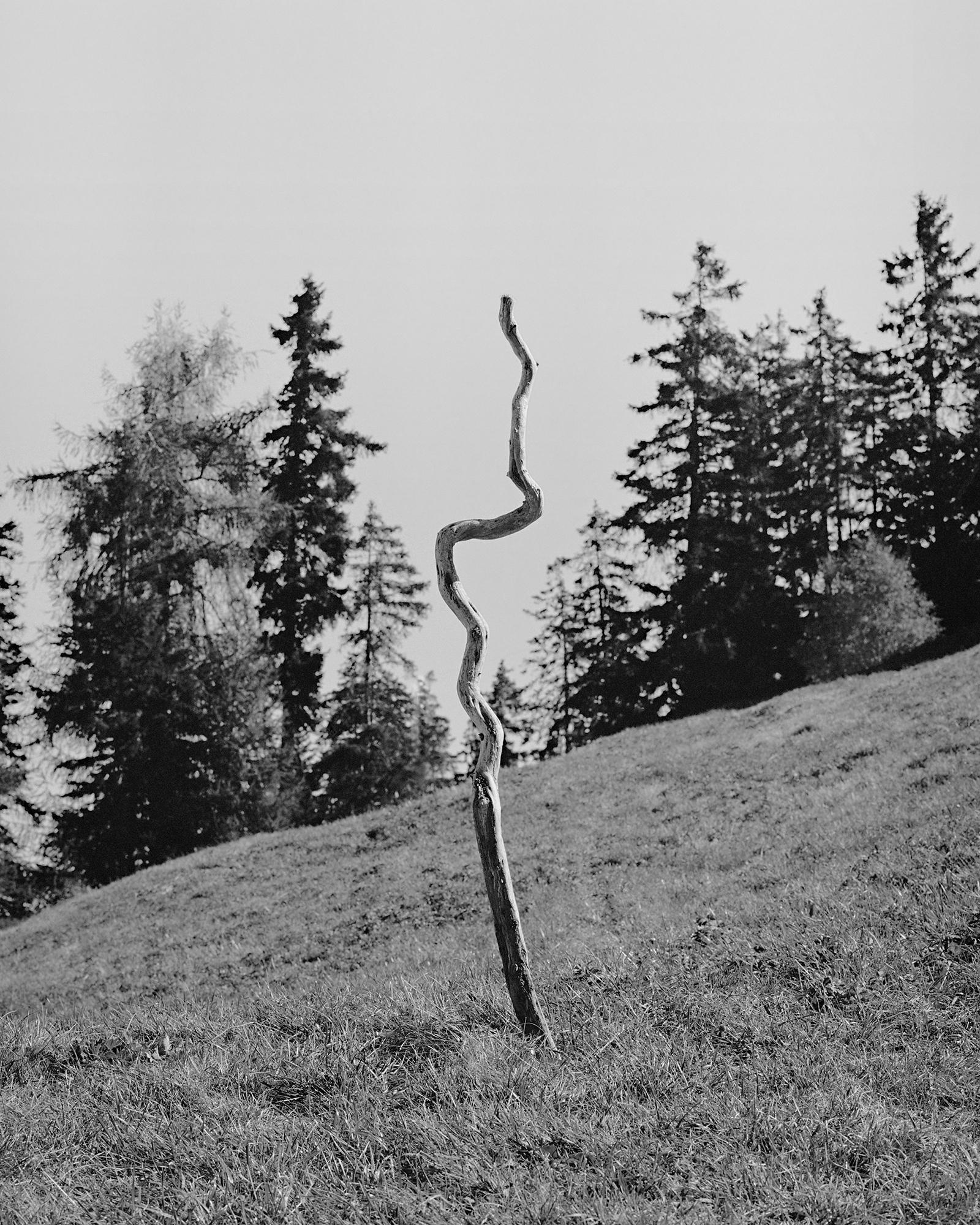 © Philippe Fragnière