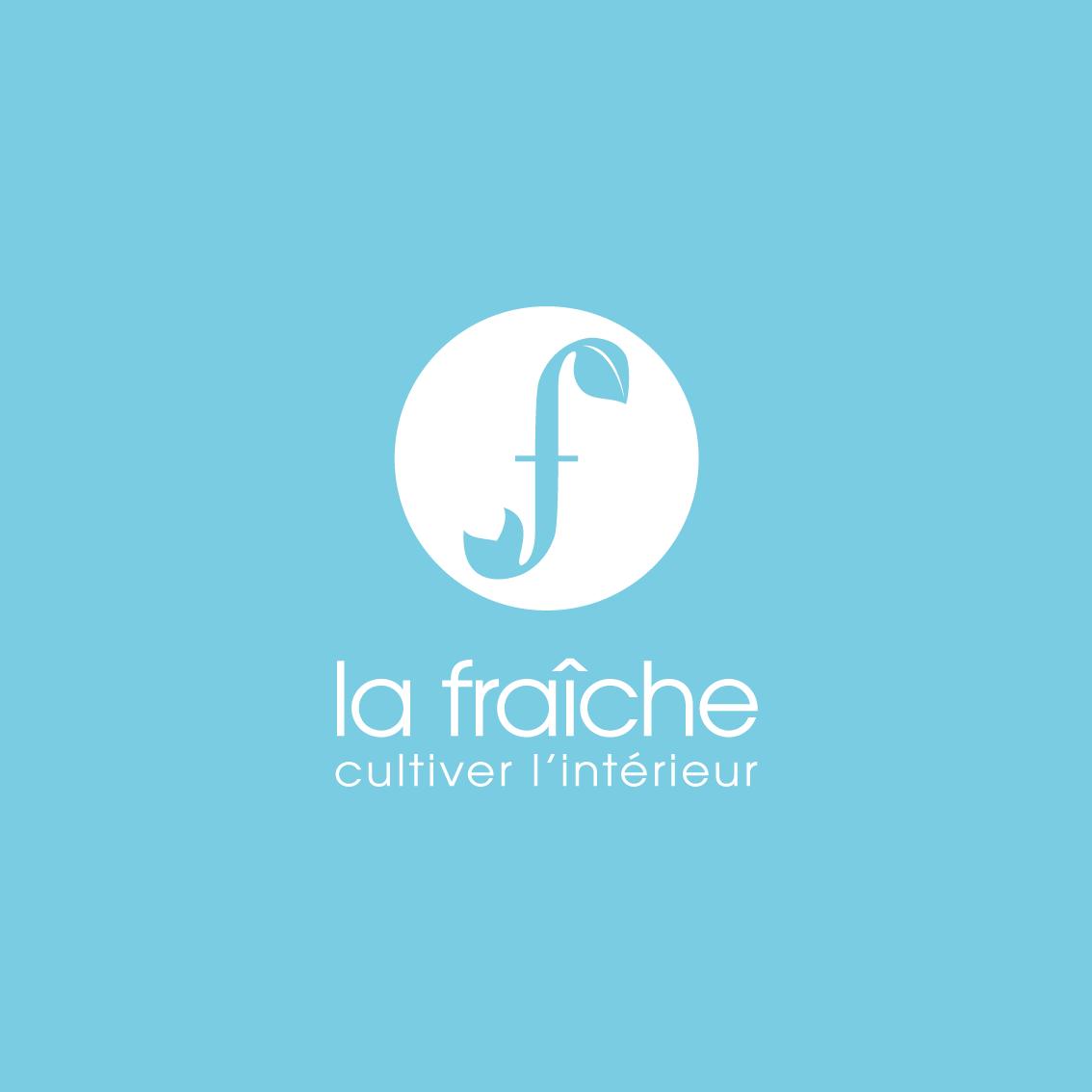 20180924_la-fraîche_vertic_blanc_baseline.png