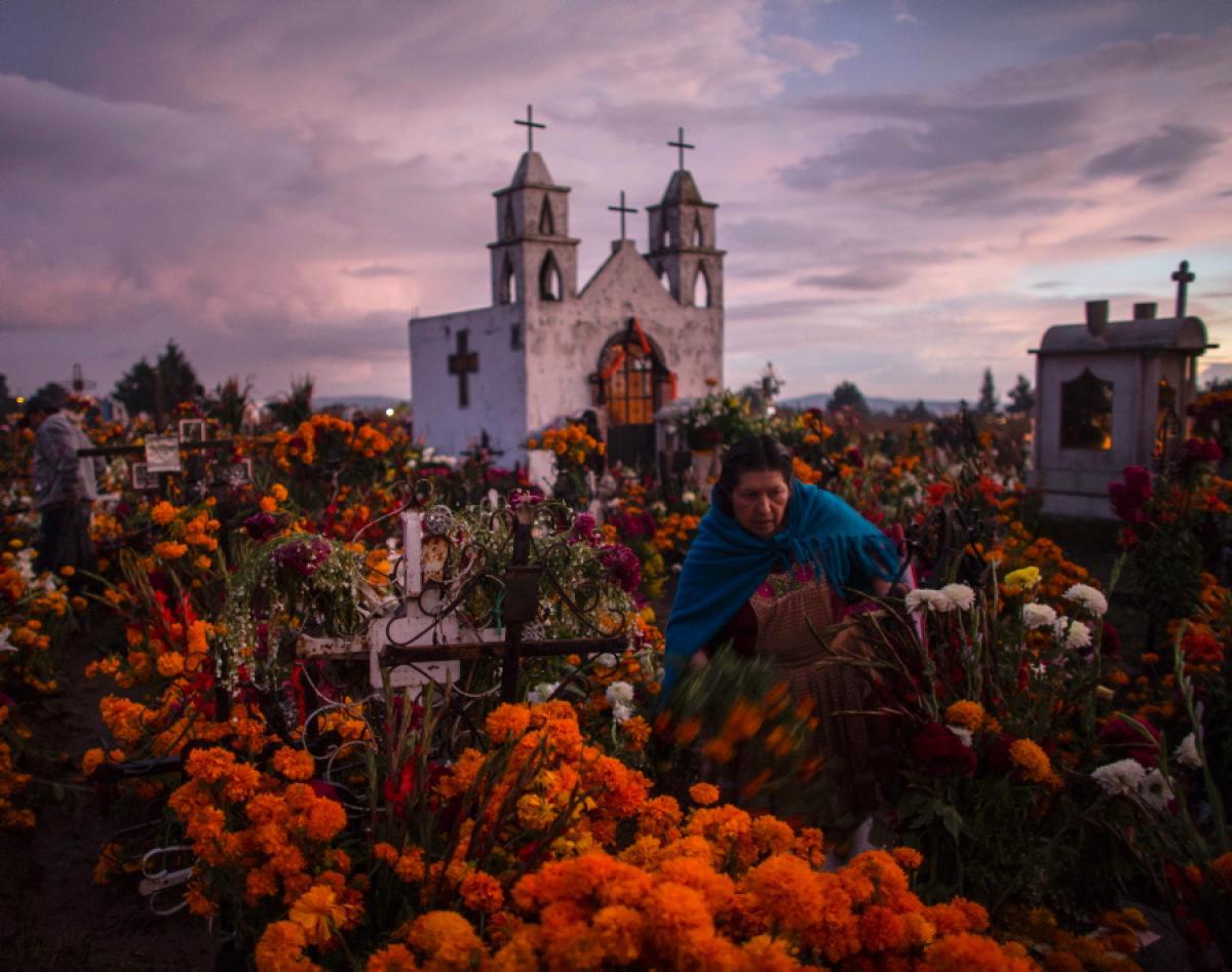 day-dead San Miguel Canoa foto Miguel Tovar.jpg