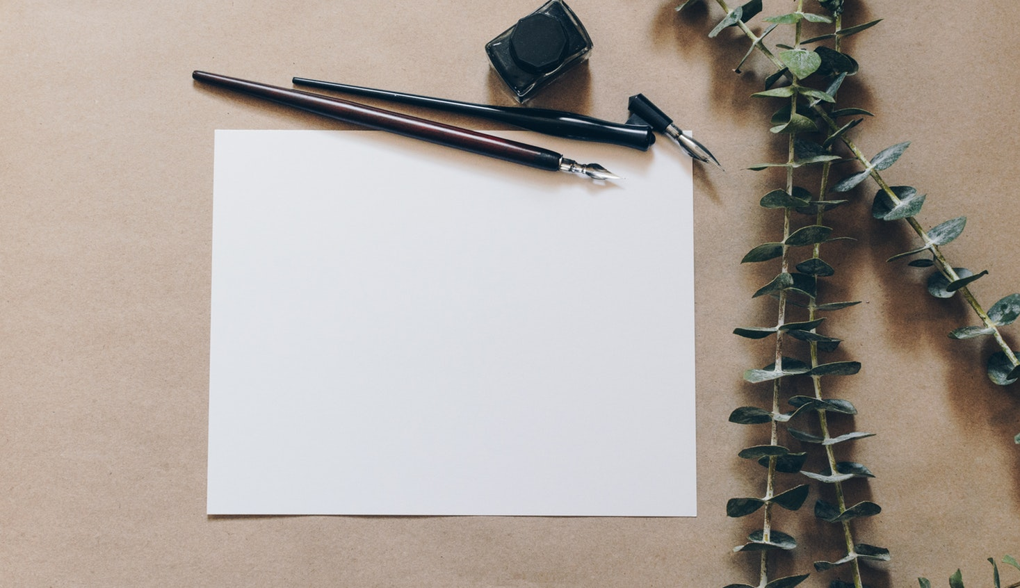 10 tips voor het schrijven van een begrafenisspeech -
